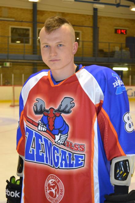 c09c8617f6 JLSS   AKTUALITĀTES   Fotogrāfijas   Hokejs